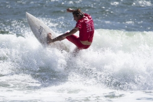 2016 Barrier Island Classic Surf Contest