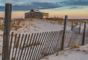 Winter-Evening-at-the-Shore_BarryNealis