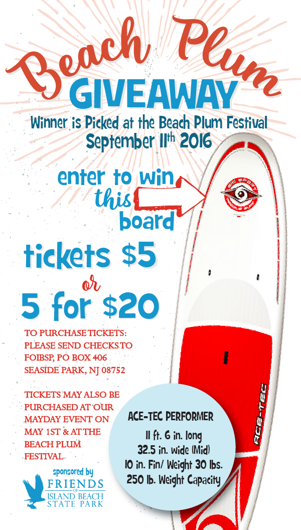 Paddle Board Raffle Website-01