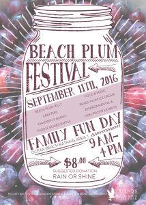 preview-full-Beach Plum Festival 2016