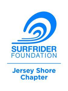 Jersey-Shore_V-Logo-Blue