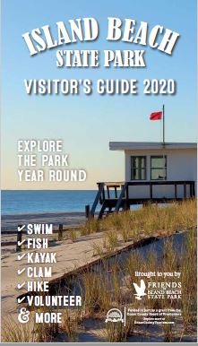 IBSP Visitors Guide